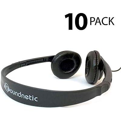 classroom-stereo-budget-headphones