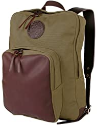 Duluth Pack Laptop Daypack