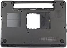 dell drivers for windows 7 32 bit inspiron n4010