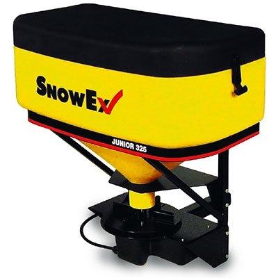 SnowEx SP-325 Spreader 3.25 Cu.Ft. Junior Pro Tailgate by SnowEx