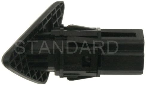 Standard Motor Products DS-2346 Trunk Release Switch