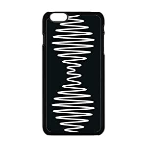 arctic monkeys Phone Case for Iphone 6 Plus