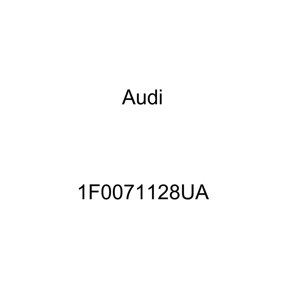 Audi Genuine 1F0071128UA Bicycle Holder