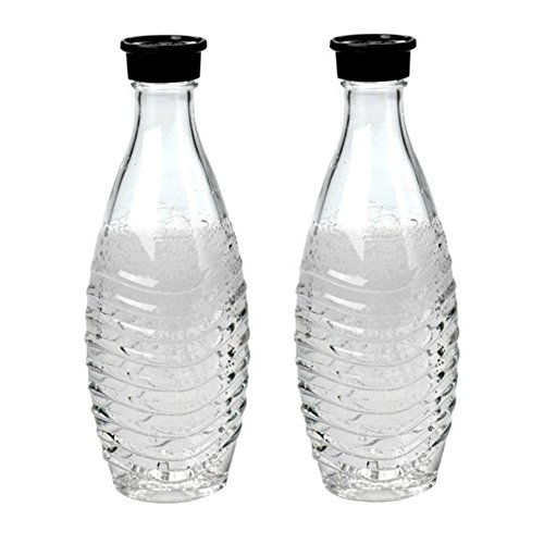 SodaStream Glass Carafe - For Penguin