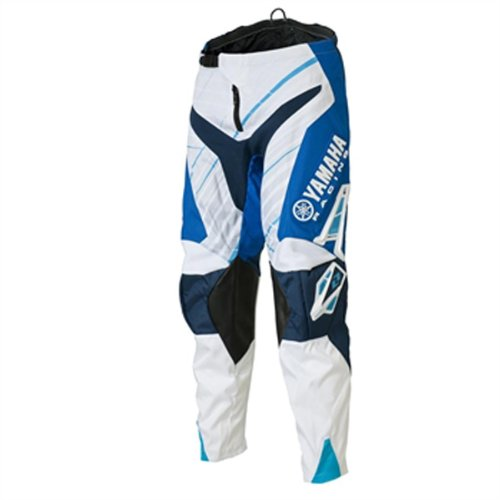 Yamaha Riding Pants - 1