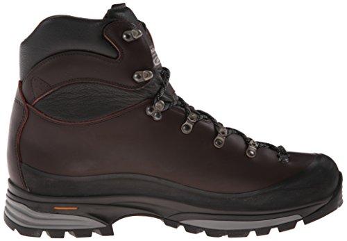 Boot Men's Active Bordeaux SL Hiking Scarpa zgYOxnOT