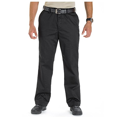 5.11 Men's Covert 2.0 Khaki Pant, 36-30 inch