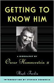 Americanaidolateachesaaboutasocialamedia moreover El arandano in addition Carousel as well Kern Hammerstein Show Boat San Francisco Opera Demain Blu Ray Review also Rodgers And Hammerstein. on oscar hammerstein ii biography