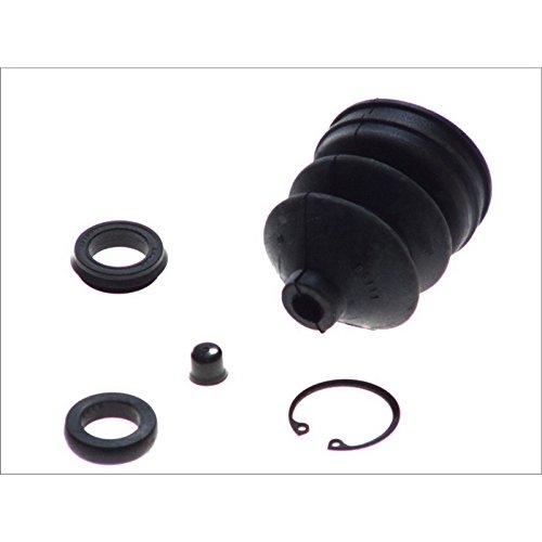 Autofren Seinsa D1571 Repair Kit, clutch master cylinder: