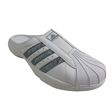 Adidas Flat Shoes For Men