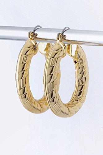karmas-canvas-metal-oval-hoop-earings