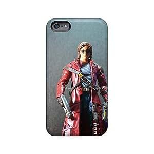 Anti-Scratch Hard Phone Cases For Iphone 6plus With Provide Private Custom Lifelike Bon Jovi Skin IanJoeyPatricia