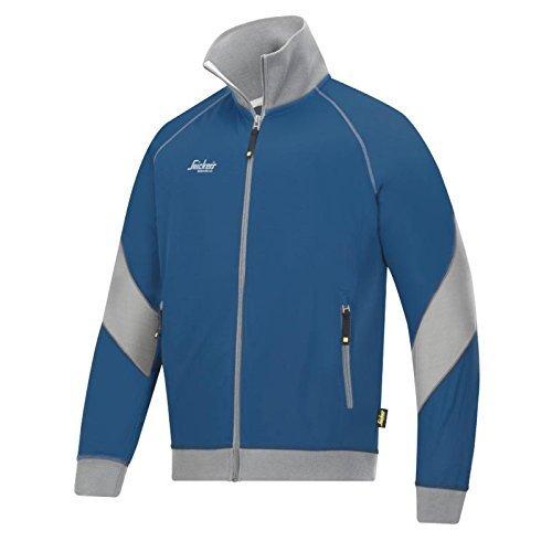 logo-jacket-2819-by-snickers-workwear