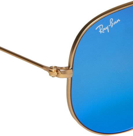 ray ban sunglasses sale uae  ray ban sunglasses on sale in uae