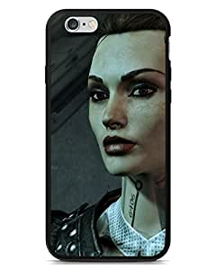 8943245ZB196772074I5S Protective Tpu Case With Fashion Design For Mass Effect iPhone 5/5s Walter Landry's Shop