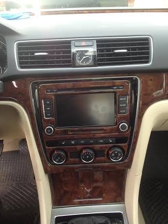 volkswagen passat 2013 interior. volkswagen passat interior wood dash trim kit set 2012 2013 2014 2015 volkswagen passat interior
