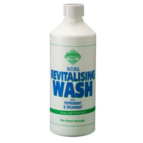 Barrier Revitalising wash - 500ml (Wash Revitalising)