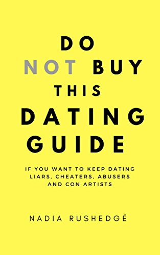 Dating con artists