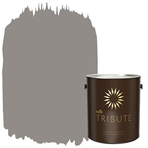 kilz-tribute-interior-semi-gloss-paint-and-primer-in-one-1-gallon-chalk-suede-tb-28