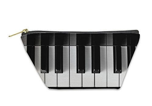 Canvas Bags Chords Piano - 6