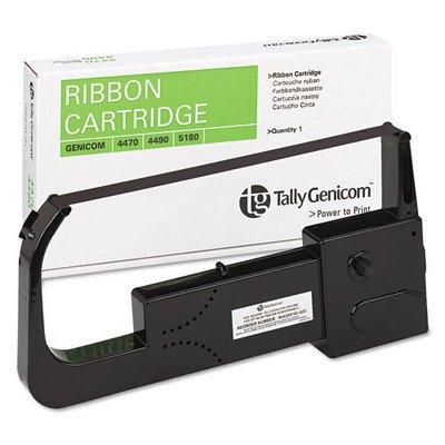 44XX/45XX/5180 Line Printer Ribbon Cartridge