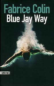 """Afficher """"Blue Jay Way"""""""