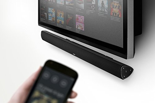 Edifier Bluetooth Soundbar B3 Lcd Led Tv Low Profile