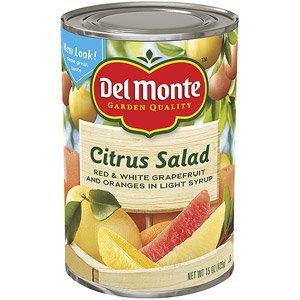 del-monte-citrus-salad-15oz-can-pack-of-6