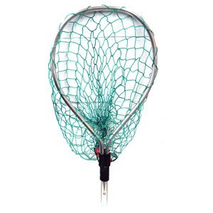 "Price comparison product image The Amazing Quality Shurhold Shur-LOK Crab Net - 12"" x 13"" x 15"""