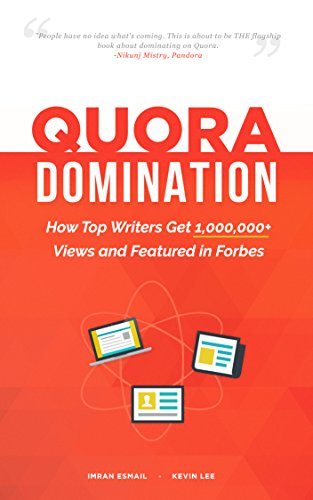 Best Ebook Site Quora