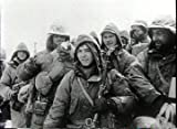 With the Marines in Korea & Chosin Reservoir To Hungnam