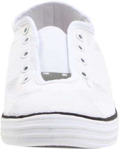 9 West Original Sneakers Womens Lite Sneaker White luHjcs0cIy