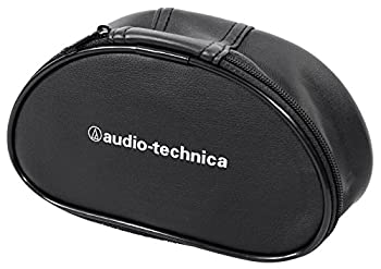 Audio Technica Ath-m70x Professional Studio Monitor Headphones Athm70x+shield 3