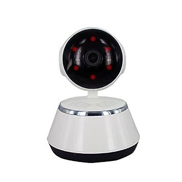 Cámaras de vigilancia/IP cámara de vigilancia/vigilancia V380 1 millones de píxeles,