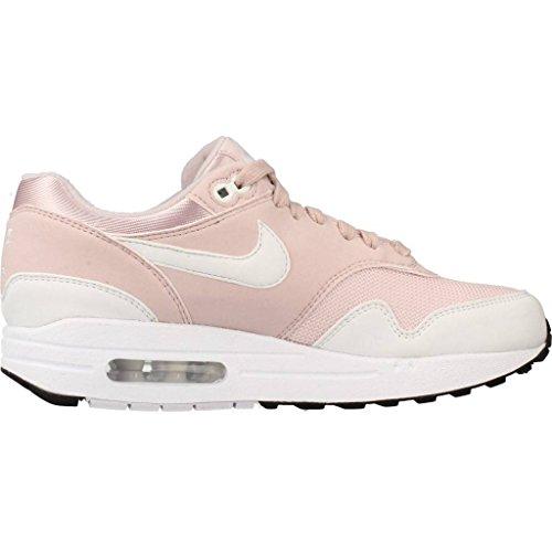 0 Max 1 Nike 40 Air Bianco Wmns Taglia Colore Rosa 319986607 6xpvRwqx