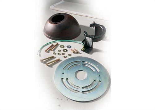 Savoy House 52-SK-38 Ceiling Fan Slope Kit