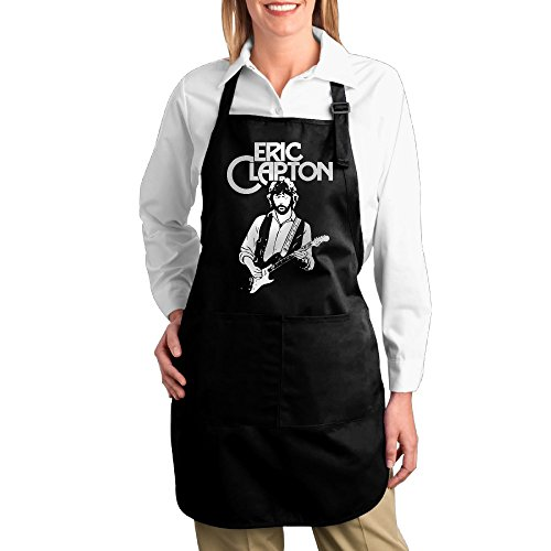 funny-mopad-eric-clapton-kitchen-apron-with-front-pockets