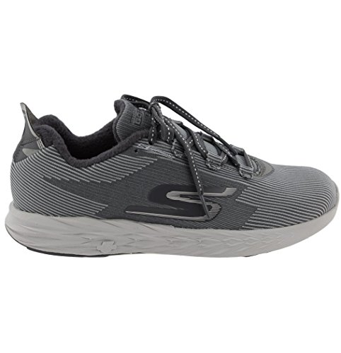 Skechers Performance Mens Go Run 5 Therm 360