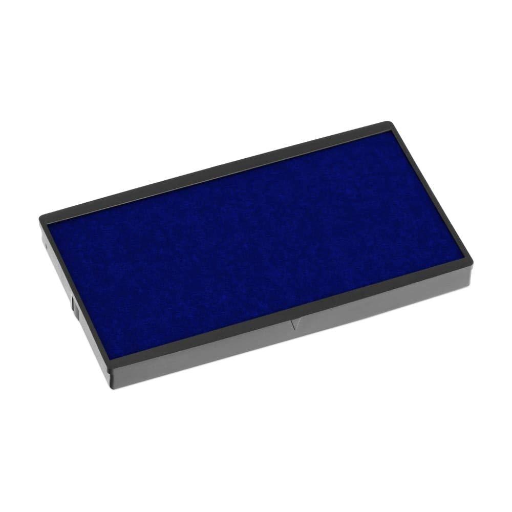 60 blu COLOP confezione da 5 pezzi tampone colop e