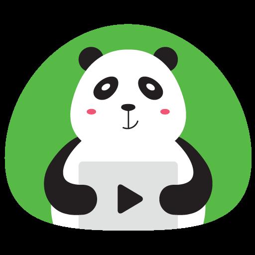 Movie & TV Streaming for Kids