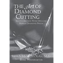The Art of Diamond Cutting Second Edition