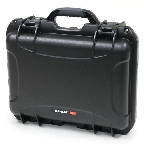 nanuk-920-hard-case-with-cubed-foam-black