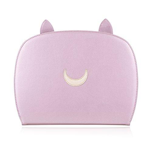 ipad-caseipad-2-3-4-caseidegg-fashion-pu-leather-pearlescent-pink-with-moon-design-beautiful-protect