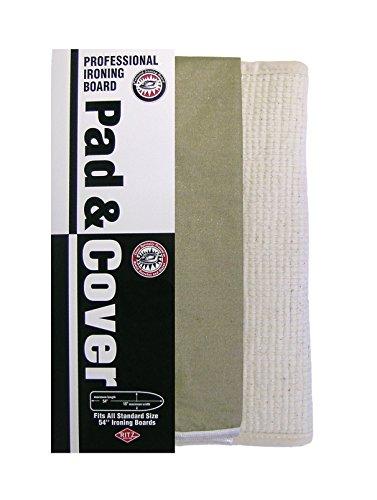 quilt iron mat - 3