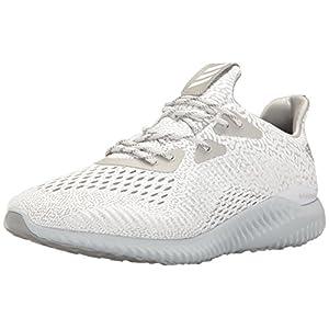 adidas Performance Men s Alphabounce Ams m Running Shoe  b9f90bc11