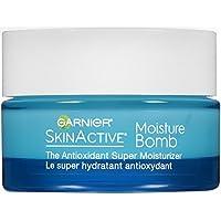 Garnier SkinActive 1.7 Ounce Gel Face Moisturizer