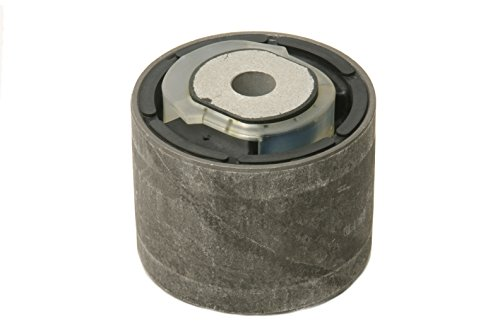 URO Parts C2C39683B Front Lower Control Arm Bushing by URO Parts