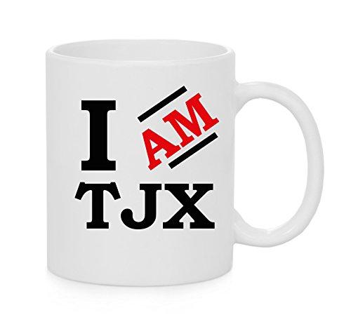 i-am-tjx-official-mug