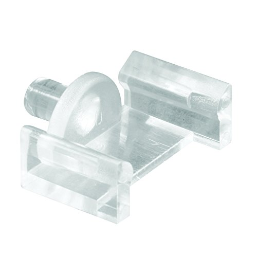 Prime-Line Products PL 15695 Window Grid Retainer,(Pack of 25) ()