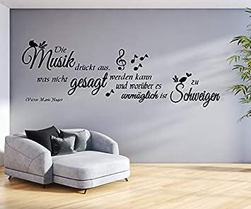 Wandtattoo Wandbild Aufkleber Folie Sticker Wandtattoo Live Laugh Love Decor Decals Stickers Vinyl Art Home Decor
